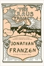 The Kraus Project Cover Image