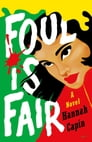 Foul is Fair Cover Image