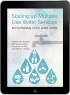 Scaling Up Multiple Use Water Services eBook: Accountability in the water sector