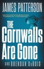The Cornwalls Are Gone Cover Image