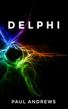 Delphi by Paul Andrews