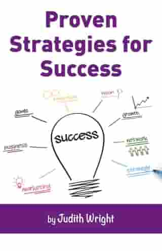 Proven Strategies for Success