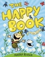 The Happy Book Cover Image