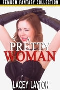 A Pretty Woman 12fce9d3-4a1b-45df-9766-028a9d407bc4