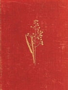 Field and Woodland Plants by William S. Furneaux