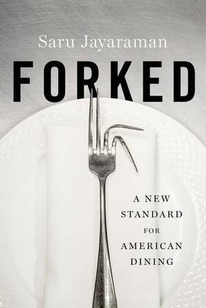 Forked A New Standard for American Dining