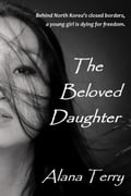The Beloved Daughter 81d3841c-2ceb-4c6f-b0d5-84de44a831c5