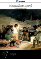 Goya by Ernesto Ballesteros Arranz