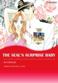9784596690579 - Amy J. Fetzer, Ao Chimura: THE SEAL'S SURPRISE BABY - 本