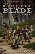 The Brotherhood of the Blade bdcd01c4-d2ae-4349-be6f-0ae10684b6be