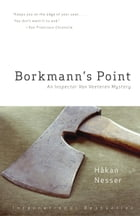 Borkmann's Point Cover Image