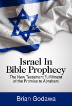 Israel in Bible Prophecy: The New Testament Fulfillment of the Promise to Abraham by Brian Godawa