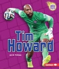 Tim Howard cba05eee-72ed-4344-b5f1-883e1429ac52