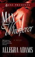 Man Whisperer 7637e5cd-6a31-4dfc-ab5a-32b1205ac441