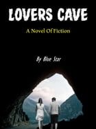 lovers cave _ fiction novel by Hegazy Saeid