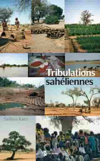 Tribulations sahéliennes by Saskyia Kaez