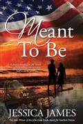 Meant To Be dafb3eb5-7470-4d7d-b9ae-902010f85661
