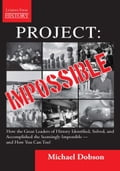 Project: Impossible 0089e1a6-8762-43a4-b9cd-f6bd6d8ad59a