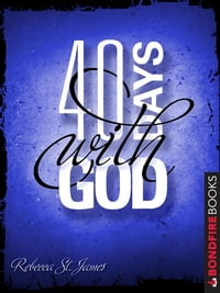 40 Days with God
