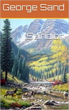 Spiridion by George Sand
