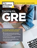 Cracking the GRE with 4 Practice Tests, 2018 Edition e26d5f81-53f6-4863-a778-d8aefdfcfb16