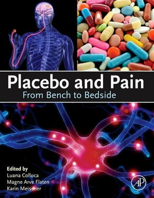 Placebo and Pain From Bench to Bedside