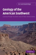 Geology of the American Southwest d59fc862-f200-47be-83fe-f9786e5e25a8