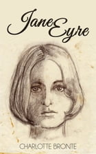 Jane Eyre (Special Edition) by Charlotte Bronte