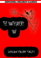 The Soothsayer's Son by Joseph Jacobs