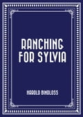 Ranching for Sylvia 75e8075c-d792-4d0c-a48e-01f3c8dd361c