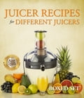 Juicer Recipes For Different Juicers 449f6727-aca1-46b6-a3fa-757a2241c386