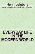 Everyday Life in the Modern World 4120c218-949c-46be-a335-6631eedb4d8c