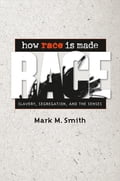How Race Is Made 00e1d1cf-7a18-4320-98d7-89d59b07de4a