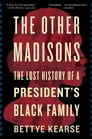 The Other Madisons Cover Image