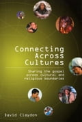 Connecting across Cultures 41cf7c5d-e262-4884-bf98-3ef4792ec037