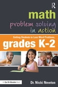 Math Problem Solving in Action 517d51f4-b271-4738-b703-9b540a1ebab7