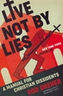 Live Not by Lies Cover Image