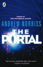 The Portal by Andrew Norriss