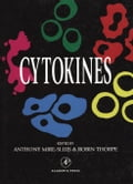 9780080530215 - Mire-Sluis, Anthony R.: Cytokines - Buch