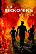 The Reckoning by Chris Howard