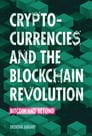 Cryptocurrencies and the Blockchain Revolution Cover Image