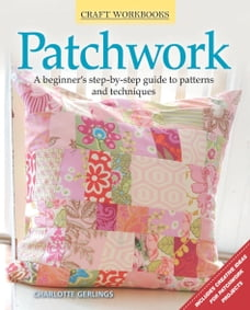 Craft Workbook: Patchwork