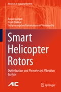 Smart Helicopter Rotors 381b415b-bb2e-46ab-b721-7668f1cec7d0
