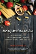 Not My Mother's Kitchen 64649422-d3d5-480a-942e-792bfd065b2c