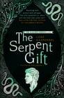 The Serpent Gift Cover Image