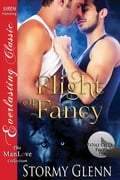Flight of Fancy 1ba0f3d0-abe3-451f-bba2-cd95dfb0589e