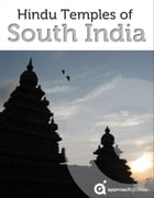 Hindu Temples of South India by Approach Guides