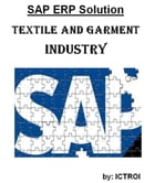 SAP ERP Solution For Textile and Garment industry by ICTROI
