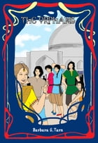 The Orphans by Barbara G.Tarn