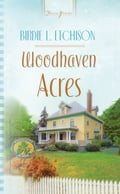 Woodhaven Acres 1e34a3a7-dacb-4ae2-b6ad-ee3acc38b72a